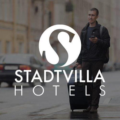 c-stadtvilla