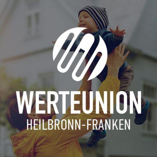 c-werteunion